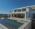 ESCBN/AJ/009/108/AJ253/00000, Costa Blanca North, Cumbre del Sol, luxurious pool villa with 4 bedrooms for sale