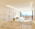 ESCBN/AJ/009/98/DBA07/00000, Costa Blanca North, Pedreguer, great apartment with 3 bedrooms for sale