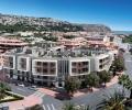 ESCBN/AF/001/16/B1P129/00000, Costa Blanca, Alicante, Jávea, new built apartment for sale