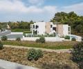 ESPMI/AH/002/35/R1210J1/00000, Majorca, Cala Murada, new built ground floor with garden for sale