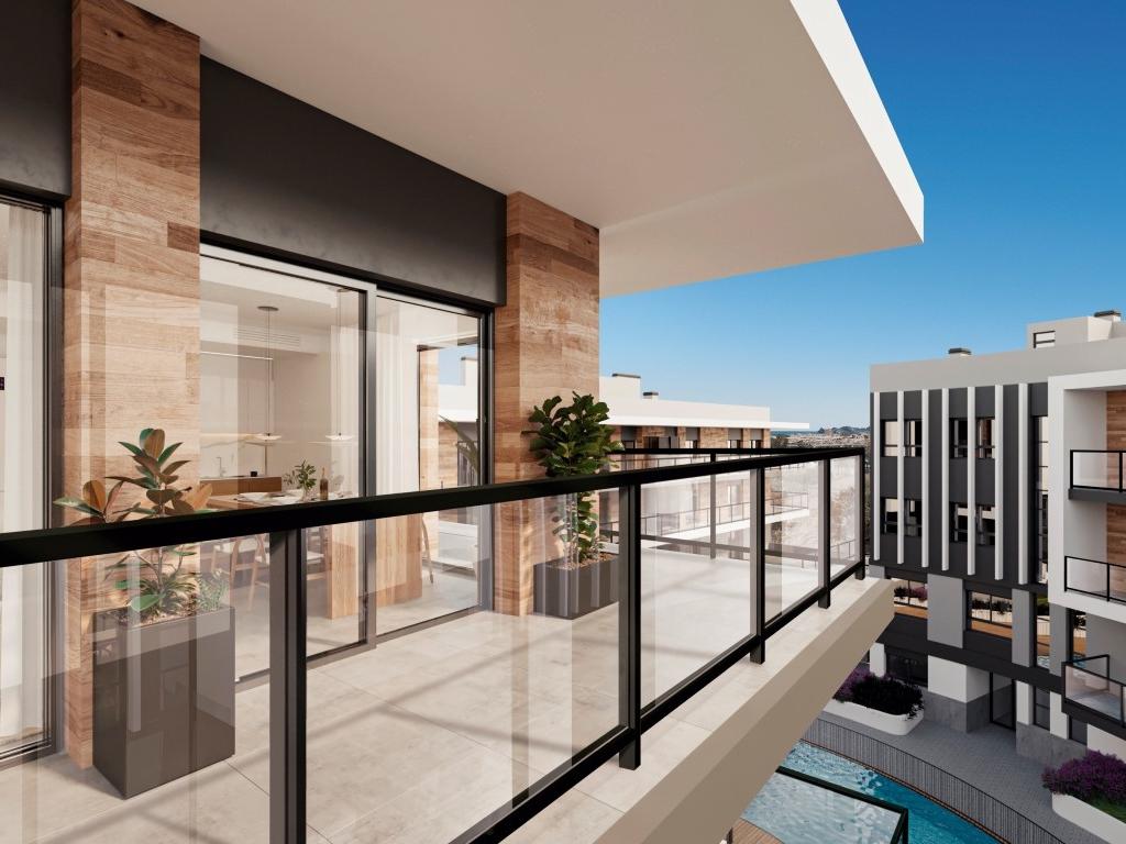 A9_Javea_terrace_March 2021