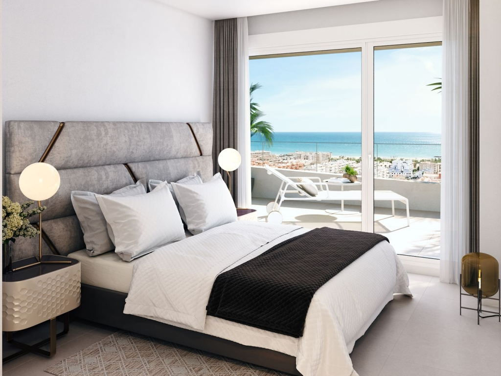 Dormitorio Cam1_LR